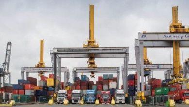 Photo of Restricciones a importaciones rompen récord en el mundo