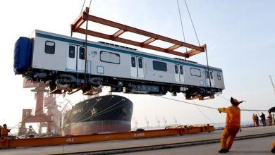 Photo of China dispara sus exportaciones de alta tecnología