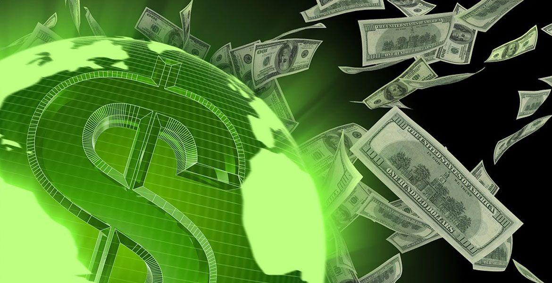 El euro-peso alcanzó un mínimo de 21.3812 y un máximo de 21.5936 pesos por euro en las cotizaciones interbancarias a la venta.
