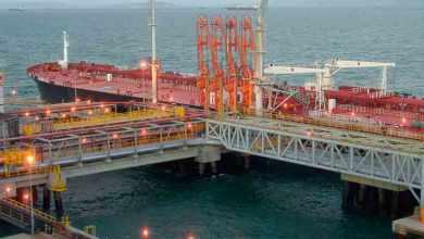 Photo of Impactos de las sanciones de EU a petrolera PdVSA