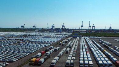 Photo of Las API darían 30% de sus excedentes de ingresos a puertos