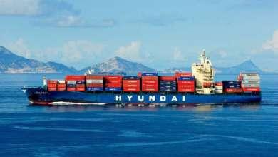 Photo of Exportaciones de carga marítima suben 5% en el mundo