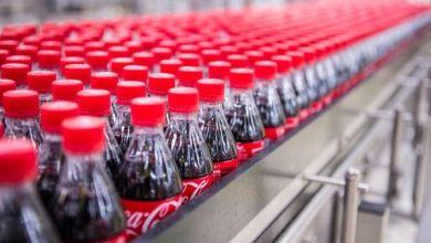 Photo of Los principales competidores de Coca-Cola Femsa
