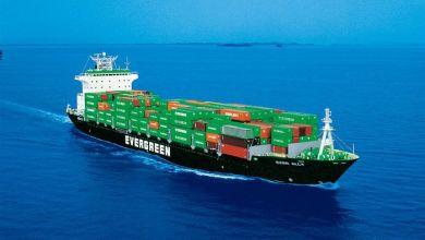 Photo of México sube transporte marítimo de contenedores en 2018