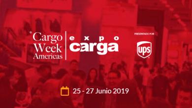 Photo of OMC, CAAAREM y UPS participan en Expo Carga