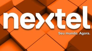 Photo of América Movil adquiere Nextel Brasil