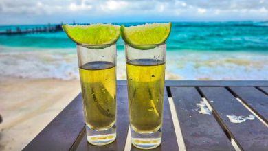 Photo of La Unión Europea reconoce al Tequila como indicación geográfica