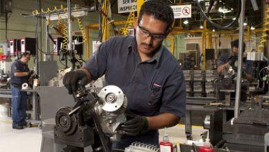 Photo of KUO baja sus ingresos en el sector automotriz