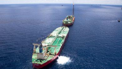 Photo of Transporte marítimo puede aminorar conflicto en aduanas