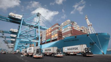 Photo of Habrá una modernización de barcos en el mundo: Maersk