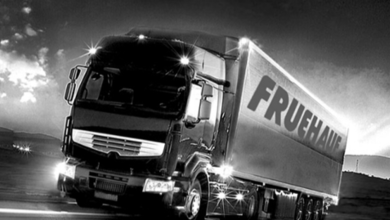 Photo of Fultra compra empresa de transporte Fruehauf de México