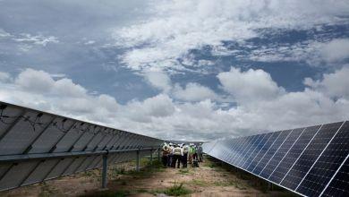 Photo of Iberdrola planea inversiones por US$ 5,000 millones en México
