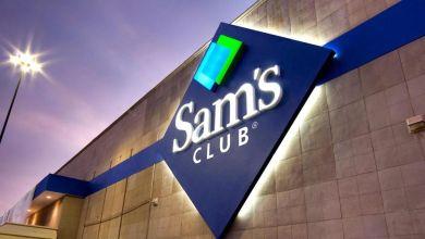 Photo of Sam´s Club tiene el mayor crecimiento en formatos de Walmex