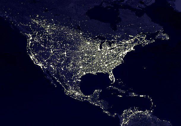 Grandes empresas se pronunciaron a favor de una mayor apertura e integración en América del Norte.