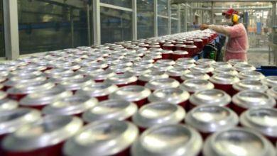 Photo of Coca-Cola FEMSA, sin beneficios por incentivos en la frontera