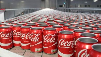 Coca-Cola FEMSA announced on Tuesday that it placed a green bond for $ 705 million at 1.850% with maturity in 2032.