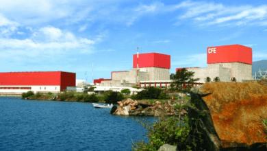 Photo of La CFE invertirá 549 mdp en Laguna Verde durante 2019