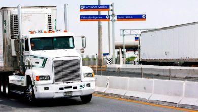 Photo of Crecen exportaciones de Chihuahua 11.7% en 2018