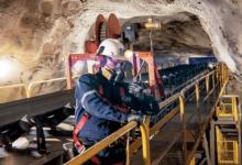 Photo of Fresnillo plc: entre fusiones, adquisiciones y exploración
