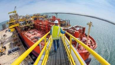 Photo of La energía para el transporte crecerá 30% al 2040: Exxon Mobil