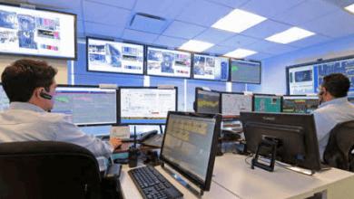 Photo of Cemex opera sus plantas a control remoto