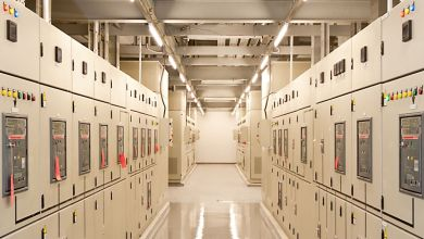 Photo of Axtel crece a doble dígito en servicios de nube y seguridad
