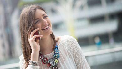 Photo of Los 10 mayores exportadores de celulares en el mundo