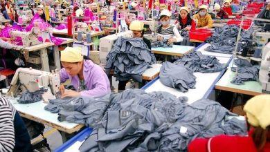 Photo of México sube aranceles a textiles, prendas de vestir y calzado