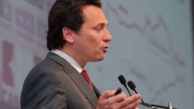 Photo of Giran orden de aprensión contra Emilio Lozoya