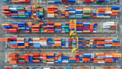 Photo of EU da 4 razones para hacer exportaciones a México