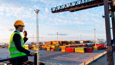Photo of Las exportaciones mexicanas crecieron 6.1% en abril