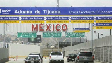 Photo of México aumenta pedimentos de importación