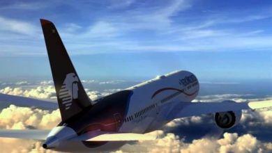 Photo of México baja en calidad de transporte aéreo