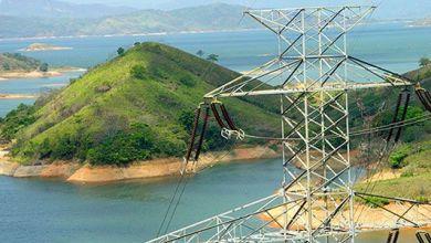 Photo of La CFE invertirá US$ 250 millones en planta de electricidad en Yucatán