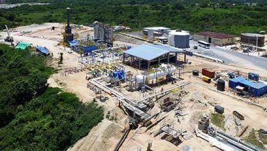 Photo of Cydsa proyecta crecimiento en almacenamiento de hidrocarburos