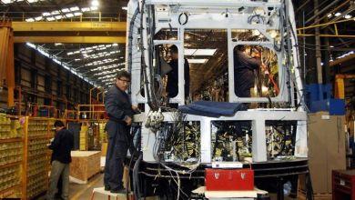 Photo of Bombardier duplica sus ingresos en México