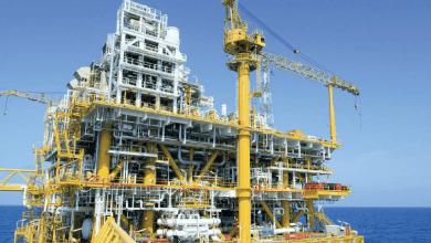 Photo of Los 10 mayores inversionistas en extracción de petróleo en México