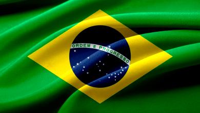 Photo of Las principales empresas españolas en Brasil