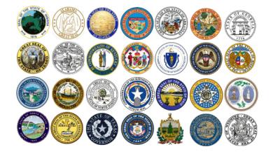 Photo of Gobernadores de Estados Unidos urgen a ratificar el T-MEC