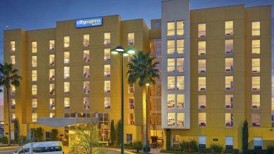 Photo of Hoteles City Express abrirá 17 nuevos hoteles en 2019