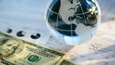 Photo of El peso se aprecia por nuevo dato de inflación