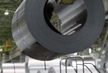 La SE quitará el aranceles a importaciones de acero de México.