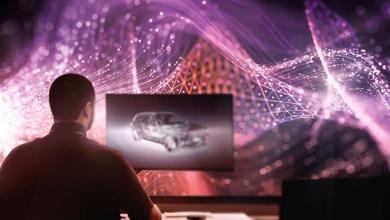 Photo of Aptiv se asocia con Intel y BMW para conducción automatizada
