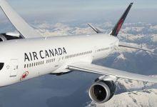 Photo of Air Canada compra Transat por US$ 396 millones