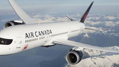 Photo of Air Canada compra Transat por US$ 396 millones