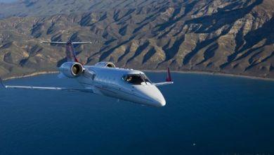Photo of En Canadá operan 700 empresas aeroespaciales