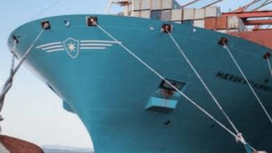 Photo of México mantiene auge en industria de las bebidas: Maersk