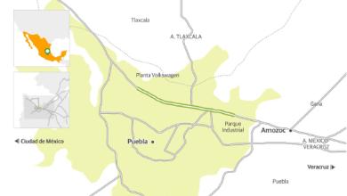 Photo of Invierten en Libramiento Elevado de Puebla 9,977 mdp