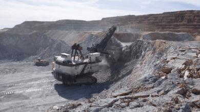 Photo of Camimex: empresas de la minería no aprovecharon el alza de precios