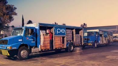 Photo of Organización Cultiba reduce su flota de camiones